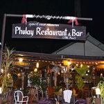 Phulay Foto