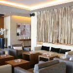 Foto de Villa Blanca Hotel & Spa