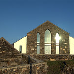 Allihies Copper Mine Museum