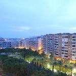 Foto de Apartamentos La Caseta