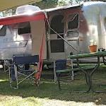 One of the RV Rentals.