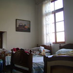 Photo of Lorenc Guesthouse & Hostel Gorica