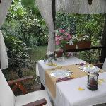Kibala Hotel Foto