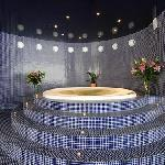 The best of the best whirlpool's centre