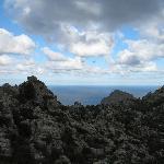 monti e mare