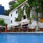 Photo de Hotel MoreMar