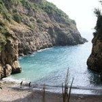 Crapolla Cove