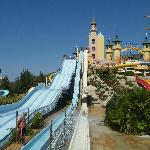 Photo de Aqua Fantasy Land