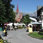In Seefeld