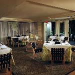 Privato Restaurant