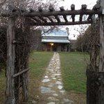 Palo Alto Creek Farm Foto