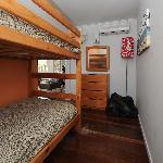 Bunk Room 1
