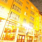 Hotel Santo