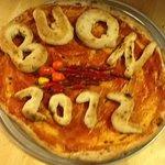 pizzeria o'mascalzone cell.3936704388