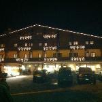 Foto dell'albergo