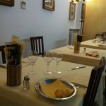 Photo of Ristorante Canossa