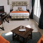 Amal Room