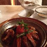 Foto di Beyti Restaurant