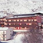 Hotel Campo Felice
