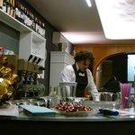 Photo of La Cuisine de Cedric