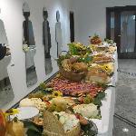 buffet 6
