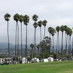 Photo de Shoreline Park