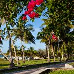 Situated on 54 tropical acres along the beautiful Sea of Abaco