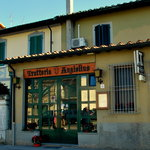 Photo of Trattoria Angiolino