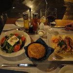 Foto van Gourmet Taverna