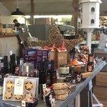 Foto di Lott Food Store Bakery & Cafe