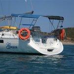 Sail Capricornia Photo
