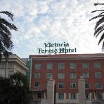 Photo of Victoria Terme Hotel