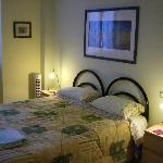 Photo of Avventure Romane B&B