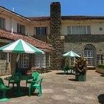 Photo of Tea Hotel, Kericho