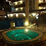 Photo of Hotel Rita & Spa