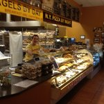 Foto de New York Bakery & Deli