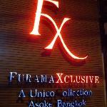 FuramaXclusive