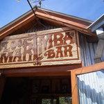 Loca Marimba Bar Foto