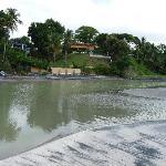 Corona River