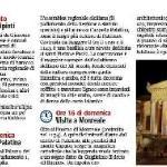 Piccola Sicilia Ragolia Foto