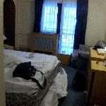 Photo of Koru Hotel