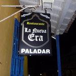 Photo of La Nueva Era