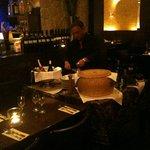Foto de Pizza Pasta Scialpi