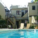 Photo of Kala Petit Hotel