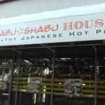 Photo of Shabu Shabu House