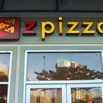 Photo of ZPizza