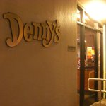 Photo of Denny's