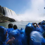 Airlink Niagara Falls Tours