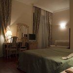 Hotel W.A. Mozart fényképe