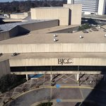 Foto de Birmingham-Jefferson Convention Complex